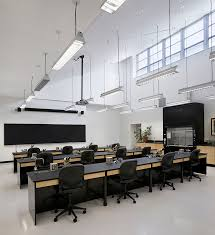 Interior Design University Amazing Gallery School Of Architecture And Design NYIT