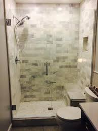 bathrooms remodel. How To Design A Bathroom Remodel Of Well Remodels Images Home Interior Ideas Concept Bathrooms R