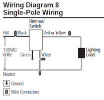 bl wh br wiring diagram 3 bl discover your wiring diagram collection bl wh br wiring diagram 3 pictures wire diagram