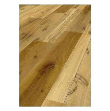 vinyl plank flooring luxury terrific original 7 shaw installation instructions