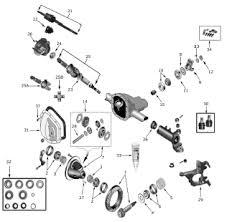 geo metro headlight wiring diagram wiring diagram geo metro radio wiring diagram besides 1991 1993 jeep grand cherokee transmission on chevy headlights 1996