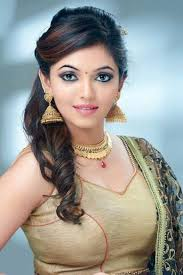 Athulya Ravi Tamil Actress Height Weight Age Biography