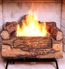 fake fire for fireplace artificial fire logs fake fireplace logs battery operated nice fireplaces firepits diy