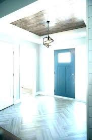 tile flooring ideas for foyer. Modren Foyer Entryway Flooring Ideas Foyer Front  Tile For Inside Tile Flooring Ideas For Foyer