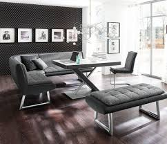 Kitchen Table, Excellent Ideas Corner Bench Dining Table Set Fashionable  Idea Intended For Benches:
