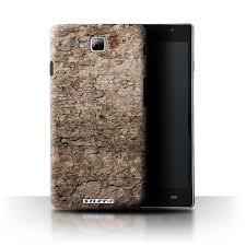 LG Optimus L9 II/D605/Cracked/Tree Bark ...