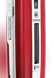 Samsung R200 and R500 for Alltel ...