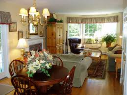 family room furniture layout. familyroomfurniturelayoutideaspictures4 family room furniture layout n