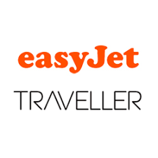 Image result for easyjet traveller images