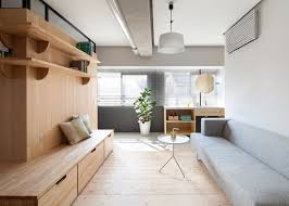 apartment the stylish variant japanese apartment living cum office area remodel ideas design made by the architecture small office design ideas comfortable small