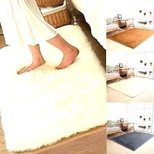 plush bathroom rugs plush bathroom rugs plush bathroom rugs amazing of royal velvet plush bath rug plush bathroom rugs