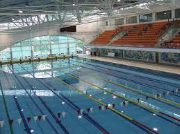 Public Swimming Pool Design Debrecen Swimming Pool Complex Wikipedia