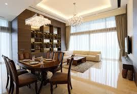 home interior design singapore condo renovation singapore
