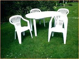 plastic outdoor furniture cover. Patio Chair Plastic Feet Outdoor Furniture Cheap  Tables Affordable Resin . Cover