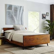 west elm bedroom furniture. 17 best ideas about mid century bedroom on pinterest west elm modern furniture b