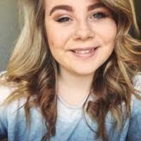 Savannah Wilkerson - Laboratory Technician - Univeristy of Arkansas for  Medical Sciences | LinkedIn