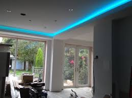 home mood lighting. iu0027ve just done one for a customer as part of full refurb we did home mood lighting e