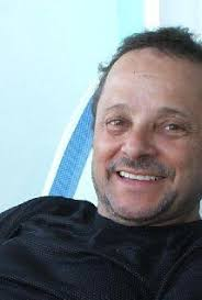 Larry Jacobs | Beetlejuice Wiki | Fandom