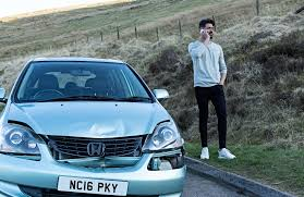 At a minimum, you should Car Insurance Claims Guide How Will An Accident Affect My Insurance Premium Rac Drive