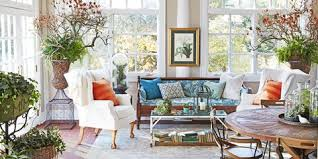 deborah herbertson connecticut cottage sunroom r53 sunroom