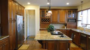 Our Location   Virginia Kitchen Cabinets Awesome Design