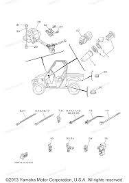 Telsta 28c wiring diagram wiring harley 1200 sportster engine