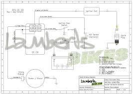 dc stator wiring diagram wiring diagram today dc stator wiring diagram wiring diagram details dc stator wiring diagram
