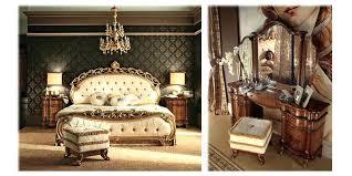 cheap italian bedroom furniture. Italian Bedroom Furniture Venere Suites Set Dressers Mirrors The Cheap