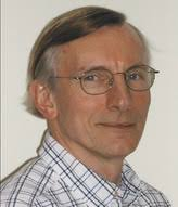 George Scherer   George Scherer's Materials Research Group ...