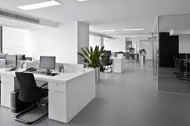 Regus Corporate Office Top 6 Regus Alternatives For 2018