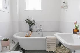 bath cambridge freestanding bath