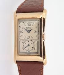 rolex watches harrington co luxury vintage dealer brisbane vintage rolex prince brancard ref 1490 mens 9k gold wrist watch