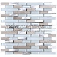 Decorative Tile Strips decorative tile strips whiteSource quality decorative tile strips 26