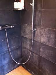 paint over bathroom tile. Paint Over Bathroom Tile