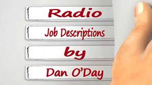 radio copywriter job description copywriter job description