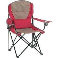 outdoor seat cushions accent chairs at amazing outdoor chair cushions clearance rockers folding 2 outdoor seat cushions