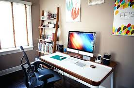work office design. Minimalist Home Office Design Ideas For A Trendy Working Space Best Work Desk Images