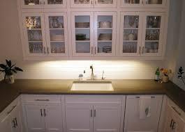 kitchen tops charcoal gray concrete countertops gray countertops with white cabinets concrete