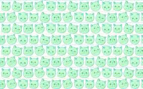 cute cat backgrounds tumblr. Brilliant Backgrounds Cat Background And Green Image For Cute Cat Backgrounds Tumblr 1