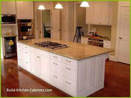 making your own kitchen cabinets make your own kitchen cabinets kitchen cabinets ators making kitchen cabinet