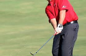 """Résultat de recherche d'images pour """"chipping golf fail"""""""