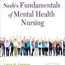 Fundamentals of Nursing  Concepts  Process  and Practice     Maternal child nursing nurse third edition