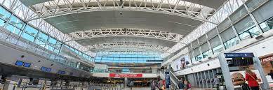 Resultado de imagen para aeropuerto palomar 2000