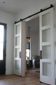 home office doors. Sliding Doors To Office - Could Be More Transparent Like These, Solid Home O