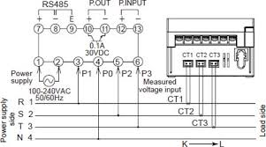 ct connection diagram ct image wiring diagram 3 phase current transformer wiring diagram 3 auto wiring diagram on ct connection diagram