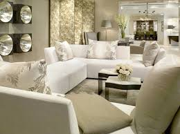 contemporary furniture stores in florida which is the furniture store right for you