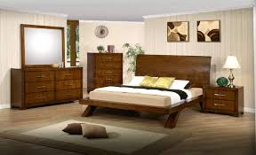 Small Bedroom Furniture Layout Room Layout For Small Bedroom Design And Ideas In Furniture