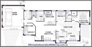 House Plans Bedroom   vusemHouse Plans Pricing House Plans House Plans