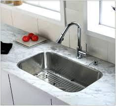 menards sink kitchen sink drain sinks home design inspiration throughout inspiring kitchen sinks