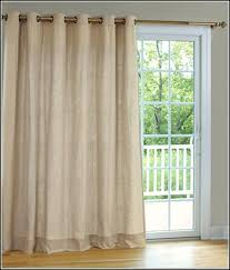 slide door curtains top patio sliding door curtains on wonderful home decoration ideas with patio sliding slide door curtains